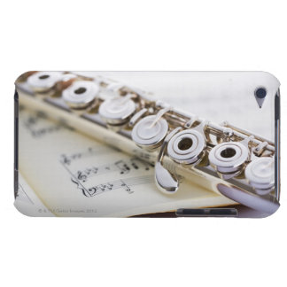 Flute 2 Case-Mate iPod touch case