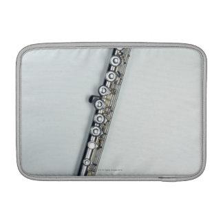Flute 3 MacBook sleeve