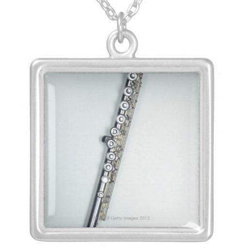 Flute 3 pendant