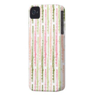 Flute Case-Mate iPhone 4 Cases