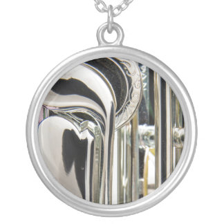 Flute Jewelry for Flute Musicians...
