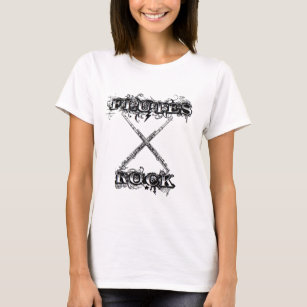 Marching Band Flute T-Shirts - T-Shirt Design   Printing  5be79387a9cbc