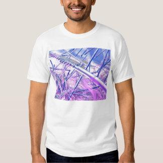 FLUTES T-Shirt