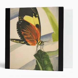 """""""Flutter Bug"""" by Jenny Koch Binder"""
