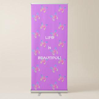 Flutter-Byes banner