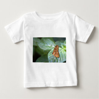 Flutter On By Baby T-Shirt
