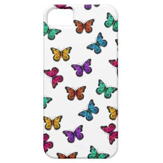 Flutter Phone Case