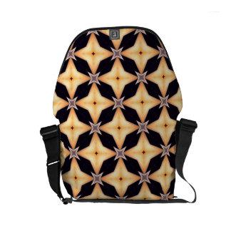 Flutterawegod Small Messenger Bag