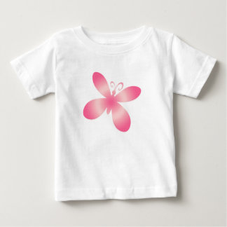 Flutterby Baby T-Shirt