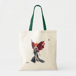 Flutterby Fae Fall-twin (1) Bag