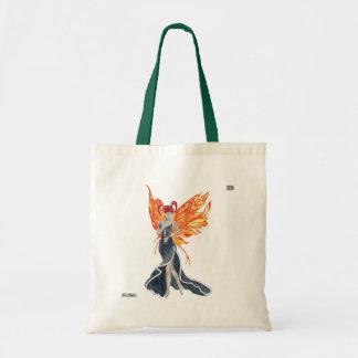 Flutterby Fae Fall-twin (2) Bag