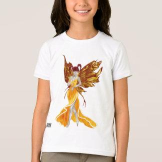 Flutterby Fae (Sunbeam) T-Shirt