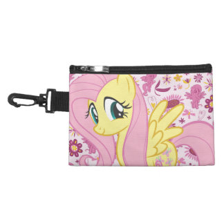 Fluttershy Accessory Bag