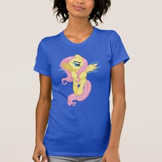 Fluttershy Shirt