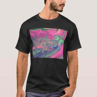 Flux 065 T-Shirt