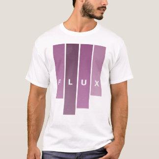 FLUX SHIRT