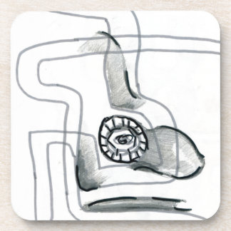 Fluxion Coaster