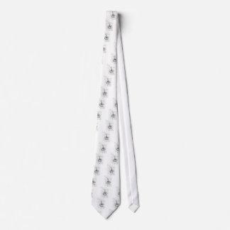 Fluxion Tie