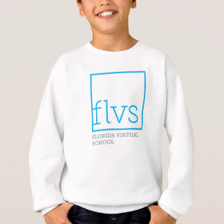 FLVS Youth Sweatshirt