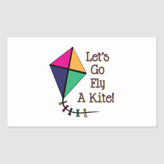 kite runner classics paper Decorate the kite with markers or colored paper once you have finished putting the kite together, get creative by writing inspirational words or phrases on it with markers you can also color your kite with markers, creating a fun pattern like stripes or dots.