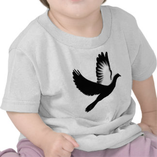 Fly Above It!_ Tshirts
