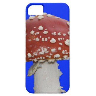 Fly Agaric iPhone 5 Cover