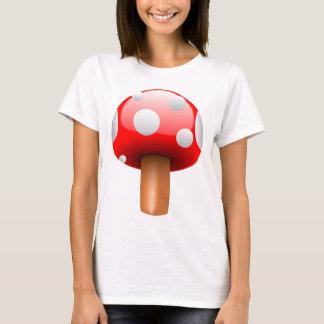 fly-agaric T-Shirt