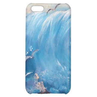 fly away art gifts iPhone 5C covers