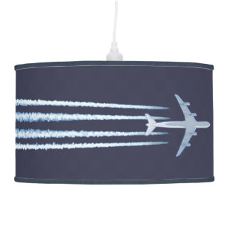 Fly Away Ceiling Lamp