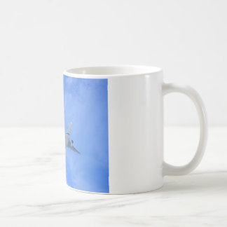 Fly Away! Coffee Mug