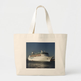 Fly Away! Cruise Ship Tote