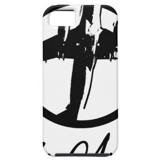 Fly Away iPhone SE/5/5s Case