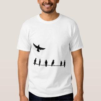Fly Away T Shirt