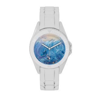 FLY AWAY WATCHES