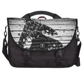 fly back commuter bag