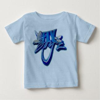 Fly Boyz T-shirt