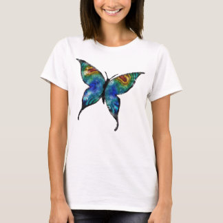 Fly Buttered Soul T-Shirt