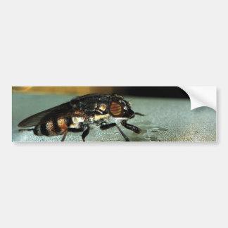 Fly Drone Bumper Sticker