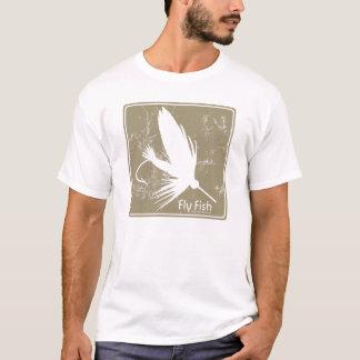 Fly Fish T-Shirt