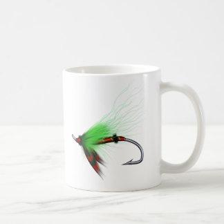 Fly Fishermans Mug 4
