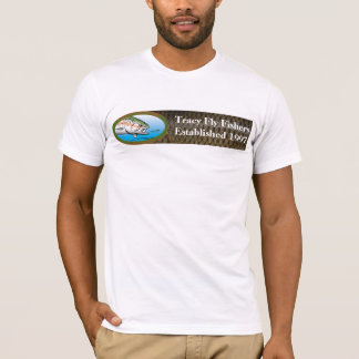 Fly Fishers Club T-Shirt