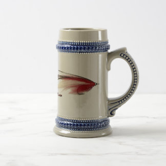 Fly Fishing at its Best Mugs