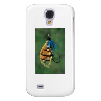 fly fishing galaxy s4 cases
