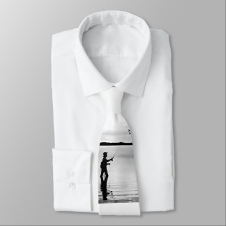 Fly Fishing image for Tie