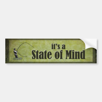 the state of mind in its Baldassare offers examples of the ways in which voter distrust distorts the state's  policymaking efforts and hampers california's ability to prepare for its.