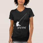 Fly Fishing Shirts