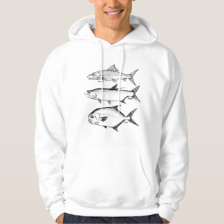 Fly Fishing Sweatshirt