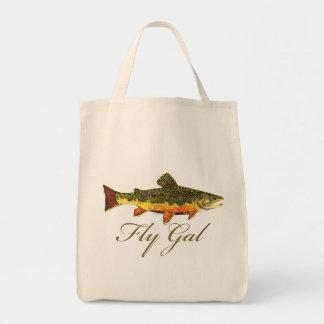 Fly Fishing Women Bags