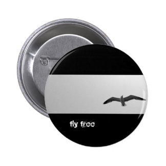 Fly free buttons