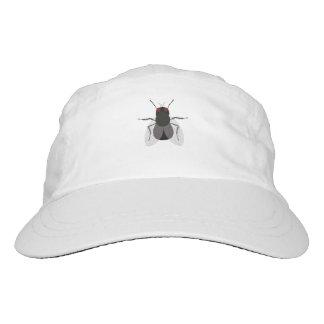 Fly Headsweats Hat